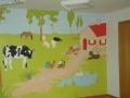 Farma na Twojej ścianie