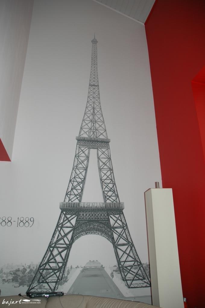 Pomysł na dekorację biura podróży