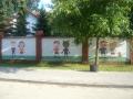 Przedszkole Dzieci Świata